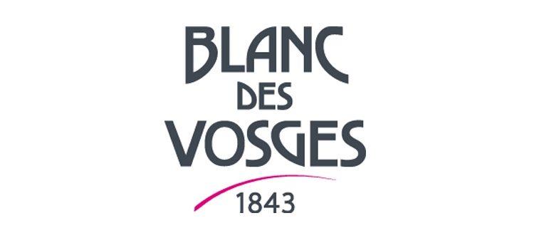 Marque Blanc des Vosges