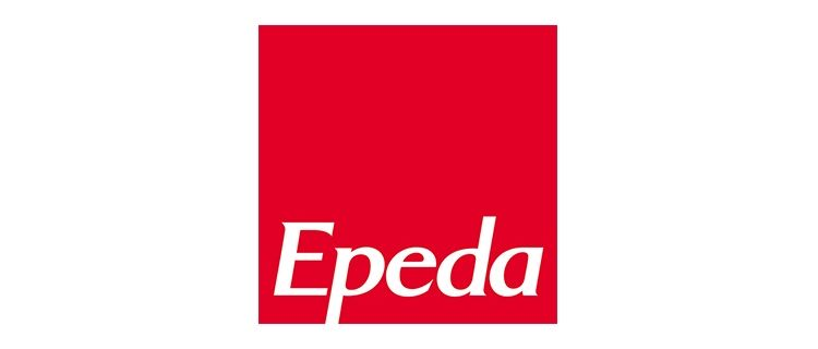 Marque Epeda