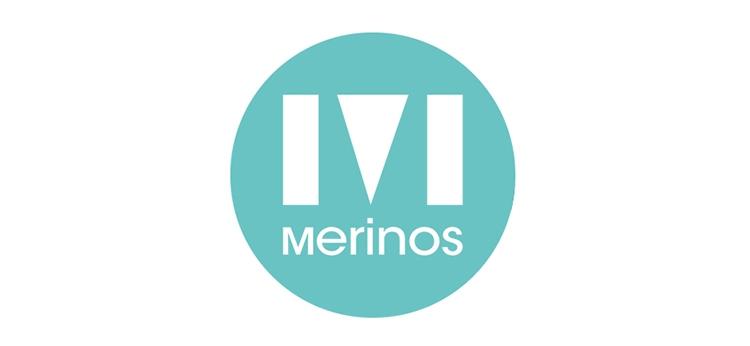 Marque Merinos