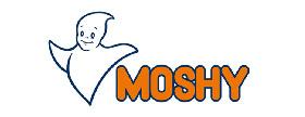 Marque Moshy