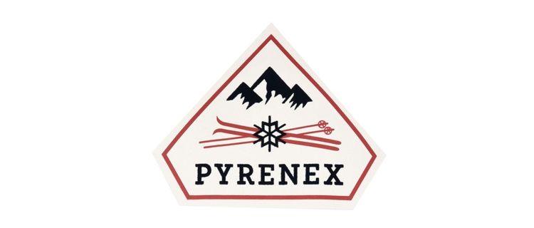 Marque Pyrenex