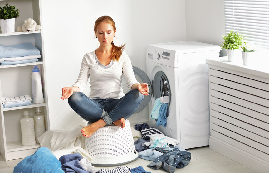Comment laver un protège matelas ?